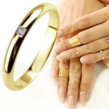 格安販売の リング リング メンズ 指輪 タンザナイト 18金 イエローゴールドk18 メンズ 18金, 三方良しWCPショップ:b2c9f579 --- airmodconsu.dominiotemporario.com