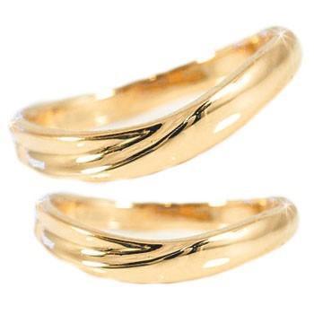 夏セール開催中 MAX80%OFF! 結婚指輪 結婚指輪 18金 メンズ メンズ ピンクゴールドk18 18金, スマホメーカー:4c795046 --- airmodconsu.dominiotemporario.com
