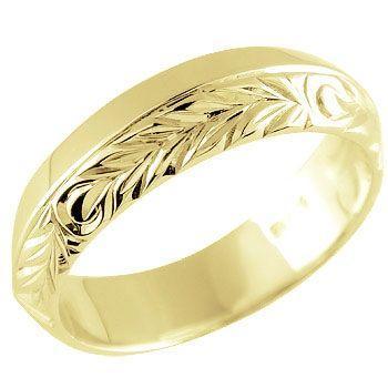 春先取りの 指輪 レディース レディース リング 指輪 イエローゴールドk18 k18 18金 k18, 大宮区:22179029 --- airmodconsu.dominiotemporario.com