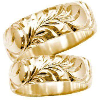 素敵な 結婚指輪 レディース 指輪 ピンクゴールドk18, 木のおもちゃウッドワーロック 2af41ac2