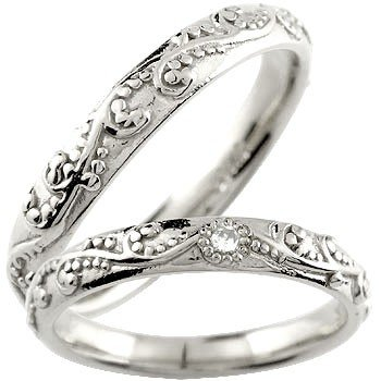最新最全の 結婚指輪 レディース 指輪 ダイヤモンド ハードプラチナ950 プラチナ ダイヤモンド 指輪 ダイヤモンド pt950 pt950 ダイヤ, INVENTER:d77f2703 --- airmodconsu.dominiotemporario.com