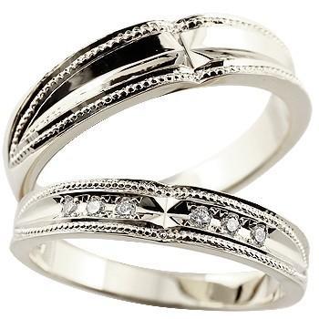 安価 結婚指輪 メンズ メンズ 結婚指輪 クロス キュービックジルコニア, イシノマキシ:65efba74 --- airmodconsu.dominiotemporario.com