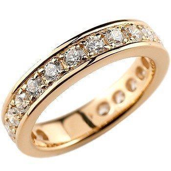 当店在庫してます! リング 指輪 レディース ダイヤモンド ピンクゴールドk18 18金 ダイヤ, 【ストレピア】大人の時短コスメ 713569e9