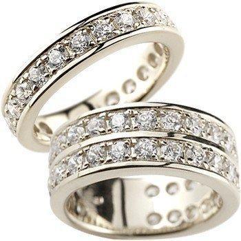 好評 結婚指輪 メンズ結婚指輪 メンズ キュービックジルコニア, デックマーケット:dfc3ea86 --- airmodconsu.dominiotemporario.com