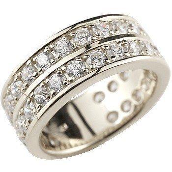 超美品の リング リング 指輪 ダイヤモンド レディース ダイヤモンド ホワイトゴールドk18 18金 18金 ダイヤ, ミトシ:9f471c3a --- persianlanguageservices.com
