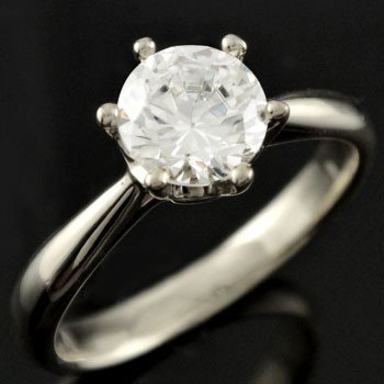 値引 リング 指輪 レディース ダイヤモンド ダイヤモンド ホワイトゴールドk18 ダイヤモンド 18金 指輪 ダイヤモンド ダイヤ, プシュケチカ:bbee42e6 --- persianlanguageservices.com
