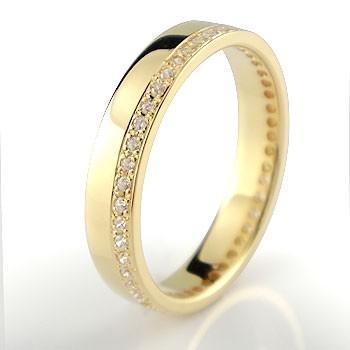 感謝の声続々! 指輪 ダイヤ レディース リング ダイヤモンド イエローゴールドk18 18金 18金 リング ダイヤ, トマトショップ:2e9a3365 --- airmodconsu.dominiotemporario.com