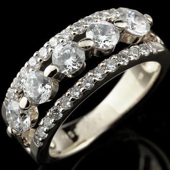 【メーカー公式ショップ】 婚約指輪 レディース 鑑定書付き ダイヤモンド ホワイトゴールドk18 ダイヤ 18金, JUICE(ジュース) ae56e548