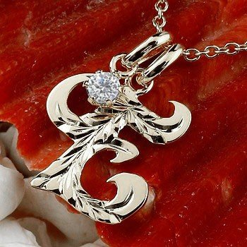 定番  ネックレス イニシャル メンズ イニシャル E ダイヤモンド ホワイトゴールドk18 ダイヤモンド チェーン チェーン 18金 ダイヤ, ますのすし本舗源:912e94b4 --- airmodconsu.dominiotemporario.com