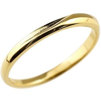 使い勝手の良い リング メンズ 指輪 イエローゴールドk10, 電子タバコのプライベートルーム bde55156