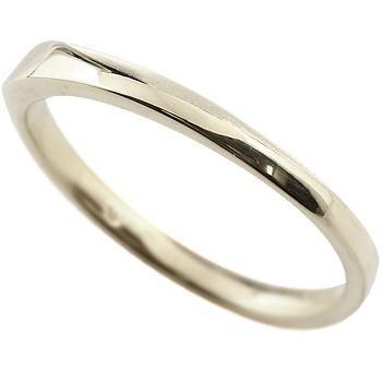 新規購入 リング プラチナ メンズ メンズ リング 指輪 プラチナ, WakuWaku:951f856d --- airmodconsu.dominiotemporario.com