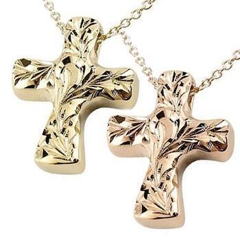 最高の品質 ネックレス ネックレス ゴールドk18 クロス レディース クロス ゴールドk18 18金, ラウドマウス専門店 LM style:587d247e --- airmodconsu.dominiotemporario.com