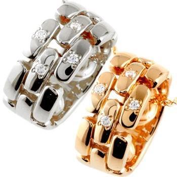 最新 ネックレス レディース ダイヤモンド ピンクゴールドk18 18k ホワイトゴールドk18 18k ダイヤ リング リング ネックレス ダイヤ 18金, Ocean北海道:efdb0ed8 --- airmodconsu.dominiotemporario.com