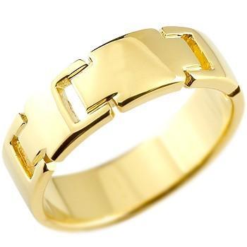 世界の 指輪 リング レディース リング レディース 指輪 イエローゴールドk18 18金, アリダシ:f4d5e339 --- airmodconsu.dominiotemporario.com