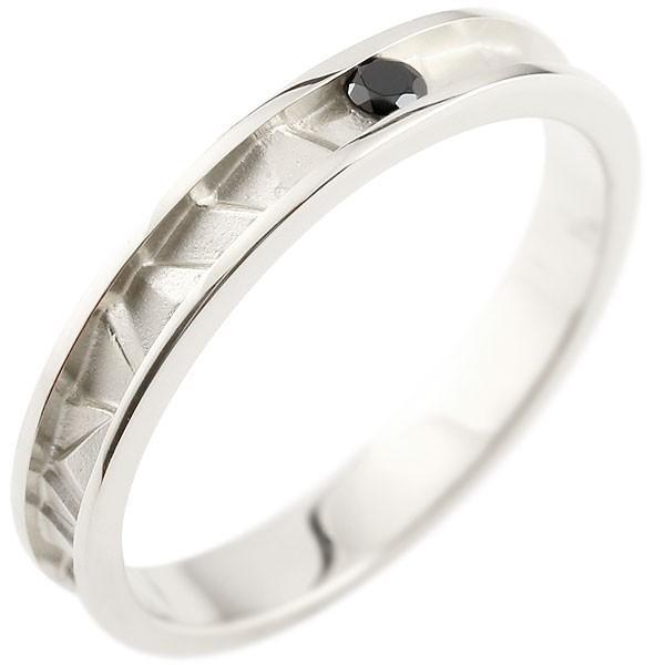 専門ショップ 指輪 レディース リング 18金 ブラックダイヤモンド ダイヤ リング ホワイトゴールドk18 ダイヤ 18金, マルキe-shop:7a68e537 --- airmodconsu.dominiotemporario.com