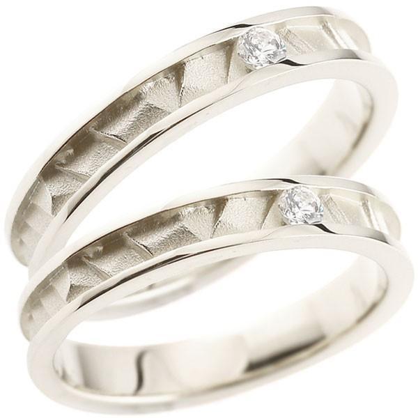 売れ筋商品 結婚指輪 メンズ ダイヤ 結婚指輪 メンズ ダイヤモンドシルバー925 ダイヤ, NANIS Italian Boutique:e7e64bbd --- airmodconsu.dominiotemporario.com