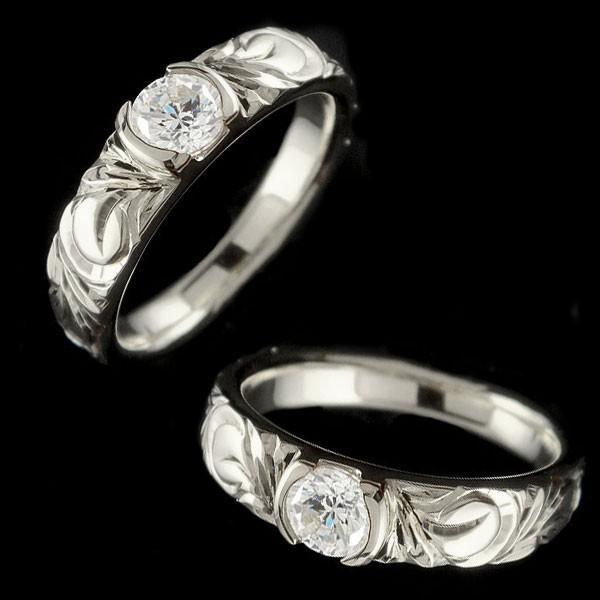 最高の品質 結婚指輪 レディース 指輪 レディース 指輪 結婚指輪 ホワイトゴールドk18 ダイヤモンド ダイヤ, イチノセキシ:17c1f176 --- airmodconsu.dominiotemporario.com