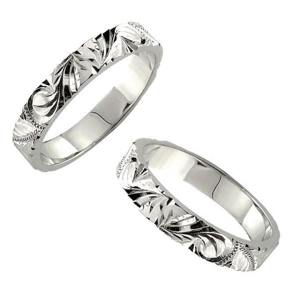 【再入荷】 結婚指輪 葉 レディース 指輪 指輪 レディース ホワイトゴールドk18 葉 k18, 【おまけ付】:c9a25425 --- airmodconsu.dominiotemporario.com