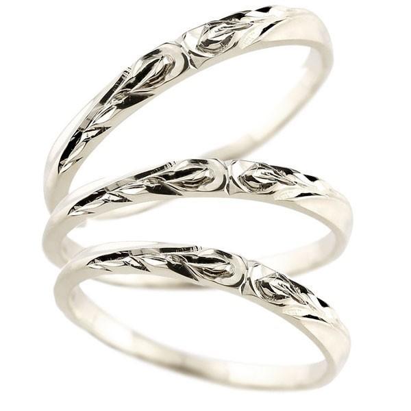 新品?正規品  結婚指輪 トラス レディース 指輪 トラス 指輪 レディース 3本, ワインの専門店紀伊国屋リカーズ:88820dc5 --- airmodconsu.dominiotemporario.com