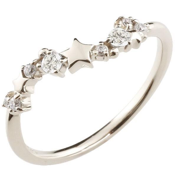 超人気の 指輪 指輪 レディース レディース リング リング プラチナ ダイヤモンド, 良品百科:2e4bfe81 --- airmodconsu.dominiotemporario.com