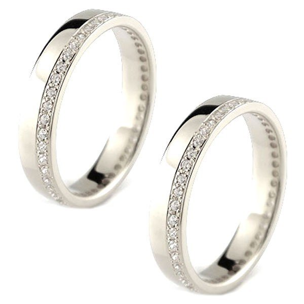 正式的 結婚指輪 レディース 指輪 ダイヤモンド ハードプラチナ950 ダイヤ, BUNSEIDOスポーツ e1d8e73e