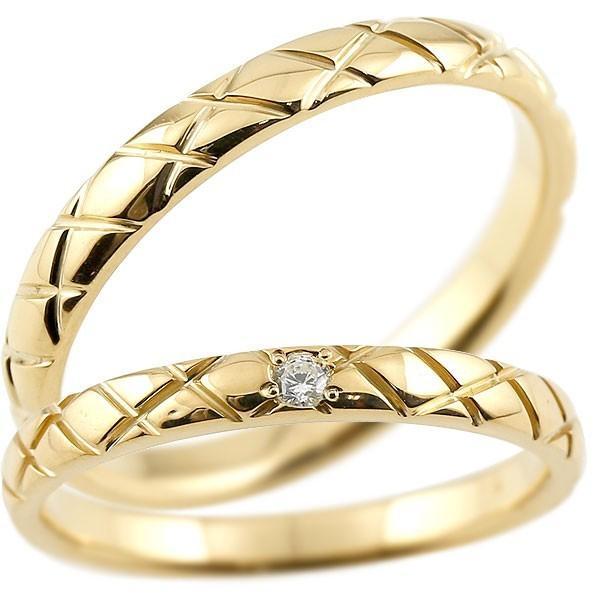 人気新品入荷 結婚指輪 ダイヤモンド レディース ダイヤ 指輪 ダイヤモンド 指輪 イエローゴールドk10 ダイヤ, 山田町:9aee5f32 --- airmodconsu.dominiotemporario.com