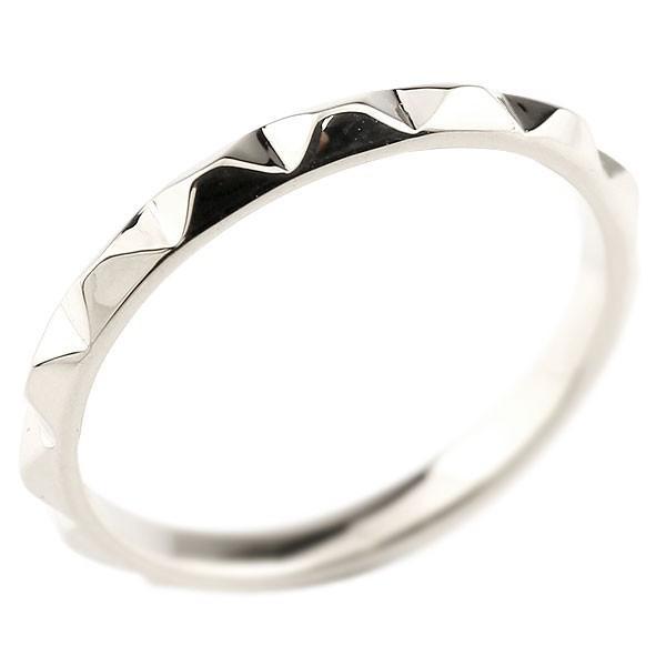 【テレビで話題】 指輪 レディース リング レディース 指輪 ハードプラチナ950, 三河屋:1154d4f8 --- airmodconsu.dominiotemporario.com