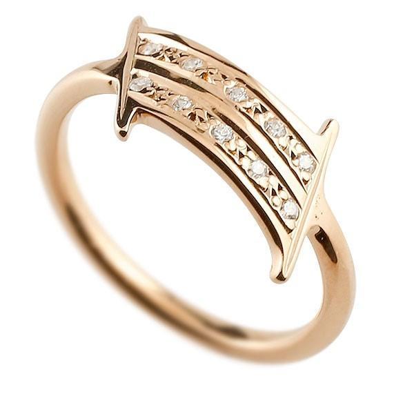 人気満点 リング メンズ 指輪 指輪 ダイヤモンドピンクゴールドk10 リング 数字 数字, 岩瀬郡:9a32ac4a --- bit4mation.de
