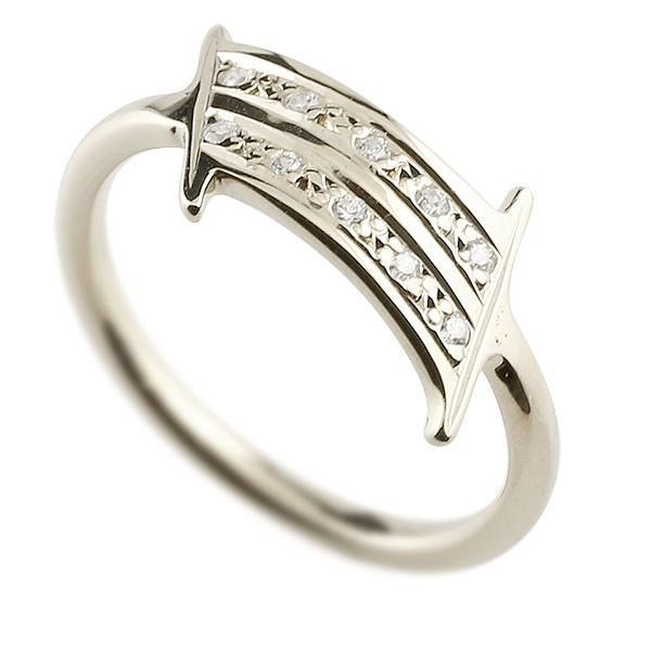 誠実 リング メンズ メンズ 指輪 指輪 数字 ダイヤモンドホワイトゴールドk10 数字, 朝倉:d3dd55aa --- bit4mation.de