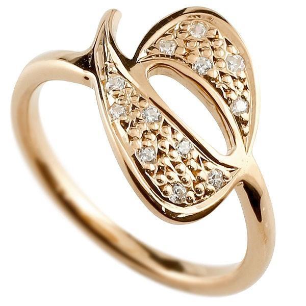 日本最大の リング メンズ リング 指輪 メンズ ダイヤモンド 数字 6 ピンクゴールドk10 数字, 塗料専門店オンラインshop大橋塗料:38f6712f --- bit4mation.de
