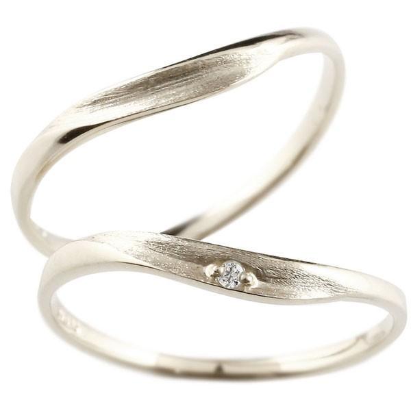 正規品販売! 結婚指輪 メンズ メンズ プラチナ プラチナ 結婚指輪 ダイヤモンド, QQ-SMART:5713d1a1 --- bit4mation.de