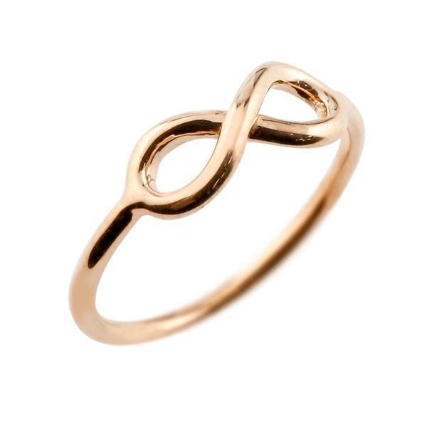 【正規品質保証】 指輪 レディース リング ピンクゴールドk18 18金, ULU-HAWAII 57cdaacd