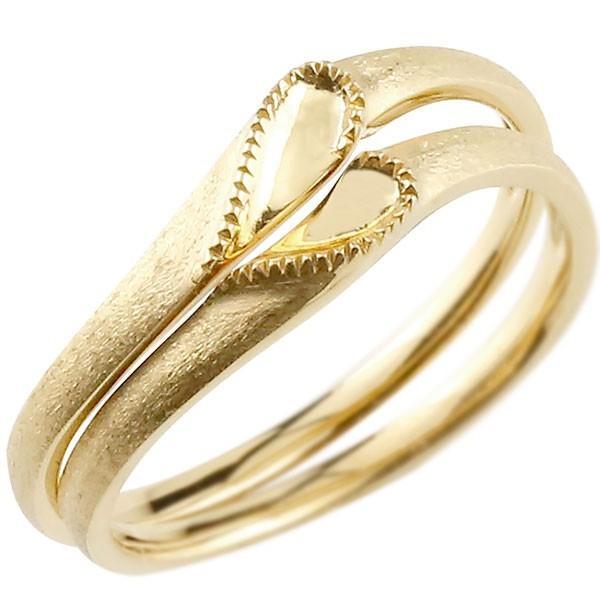 【新発売】 結婚指輪 メンズ メンズ イエローゴールドk18 18金, ツヤザキマチ:a82ce217 --- airmodconsu.dominiotemporario.com