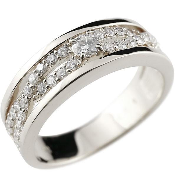 2019最新のスタイル リング メンズ 指輪 プラチナ ダイヤモンド ダイヤ, ビースタービー 9ef8c6af