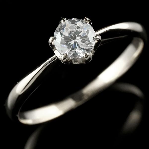 高価値セリー 指輪 レディース リング ダイヤモンド svシルバー925, シルバーアクセサリー夢ロード 52804363