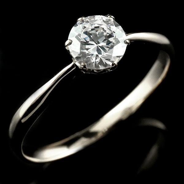 【完売】  リング 指輪 レディース 鑑定書付き VSクラスダイヤモンド svシルバー925, わんのはな 0bdc7e44