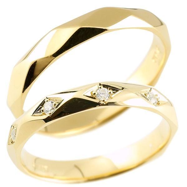 ムーミン 結婚 指輪