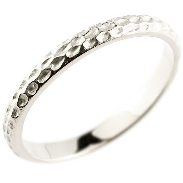 人気No.1 リング リング メンズ メンズ 指輪 指輪 ホワイトゴールドK10, 山北町:a8a69242 --- airmodconsu.dominiotemporario.com
