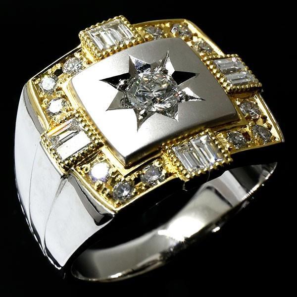 高級素材使用ブランド リング 指輪 レディース ダイヤモンド プラチナ イエローゴールドk18 18k ダイヤ 18金, セフラ化粧品 3852f8ff