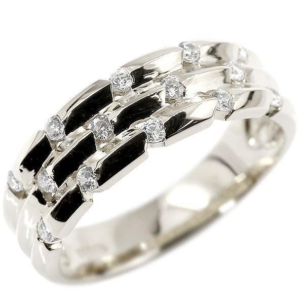 印象のデザイン リング 指輪 レディース レディース ダイヤモンド ダイヤ ホワイトゴールドk10 指輪 ダイヤ, あたり前田のクラッカー:5f8fe7a1 --- airmodconsu.dominiotemporario.com