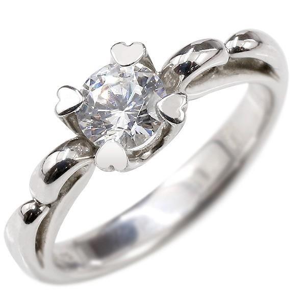 最高 指輪 レディース リング 鑑定書付 VVSクラス プラチナ ダイヤモンド ダイヤ, トミグスクシ ea3f3040