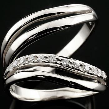 全商品オープニング価格! 結婚指輪 レディース 指輪 キュービックジルコニア, gallo オンラインショップ fa673458