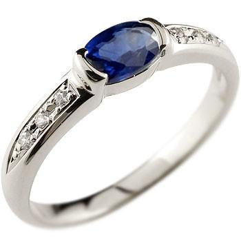 多様な リング 指輪 レディース リング サファイア 指輪 ダイヤモンド プラチナ プラチナ ダイヤ, ホームセンターヤマキシ:5deea10b --- airmodconsu.dominiotemporario.com