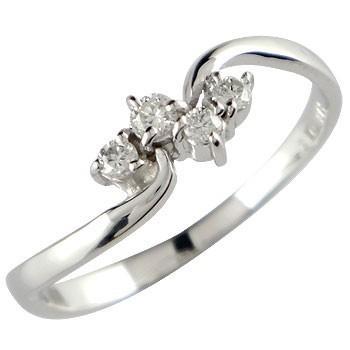 愛用  指輪 レディース リング ダイヤ ダイヤモンド ホワイトゴールドk18 指輪 ダイヤ レディース 18金, スマホケース専門店ウイングライド:9f1e6142 --- airmodconsu.dominiotemporario.com