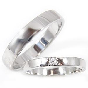 大特価放出! 結婚指輪 レディース 指輪 プラチナ ダイヤモンド ダイイヤ, olive&popeye 60247fe3