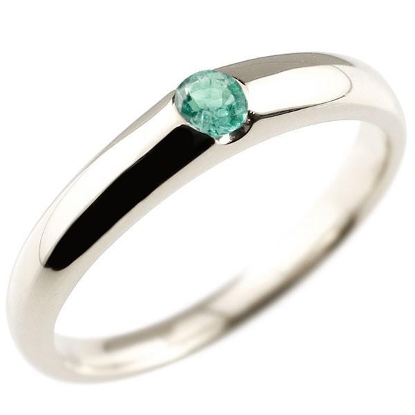 非常に高い品質 指輪 リング レディース レディース リング 指輪 エメラルド ホワイトゴールドk10, igarden:d4aaf429 --- odvoz-vyklizeni.cz