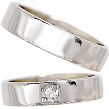 超美品の 結婚指輪 メンズ プラチナダイヤモンド ダイヤ, パワーストーン 天然石 パスクル 992a6f1a
