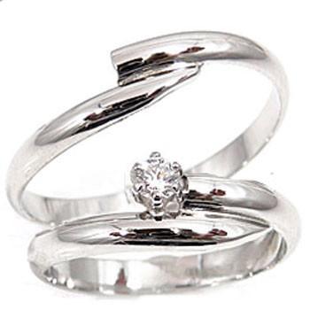 【高額売筋】 結婚指輪 レディース 指輪 プラチナ レディース 結婚指輪 900ダイヤモンド 指輪 ダイヤ, クラウンギアーズ:32d2424d --- airmodconsu.dominiotemporario.com