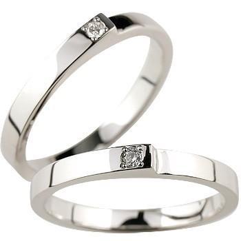 2019年最新入荷 結婚指輪 レディース 指輪 ダイヤ ダイヤモンド ホワイトゴールドk18 18金, テクノ環境機器 0e5aa679