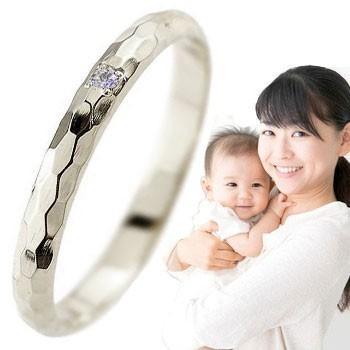 新作人気 指輪 レディース リング タンザナイト ホワイトゴールドk18 18金, 東神楽町 7359be02
